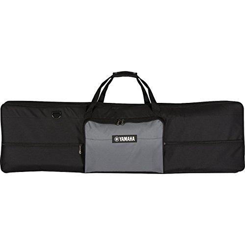 Yamaha Ybnp76 76-Key Piaggero Np Series Keyboard Bag