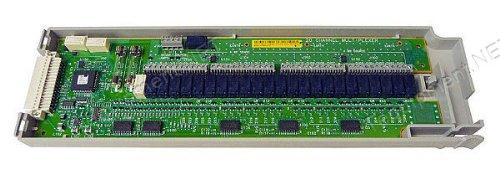 agilent 34901a 20 channel armature multiplexer ujonononononono rh sites google com Agilent 34970A Agilent 34970A