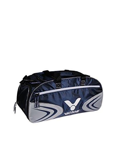 Victor Borsone Sport  V-Team 9052 Sport Blu Unica