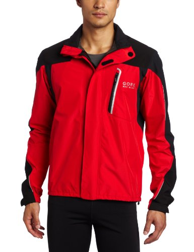 Buy Low Price GORE BIKE WEAR Men's Alp-X Jacket (JALPXM)