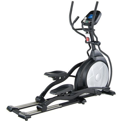 Sole e55 elliptical trainer 2008 model fiyatlar?