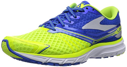 [ブルックス] BROOKS LAUNCH 2 1101881D 702 (NIGHTLIFE/28.5)
