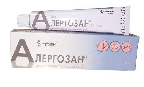 allergosan-1-pommade-creme-anti-histamine-pour-la-peau-des-reactions-allergiques-des-eruptions-cutan