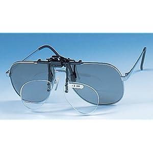 冒険王(Boken-Oh) 老眼鏡 おたすけグラス プラス1.50 ME-2
