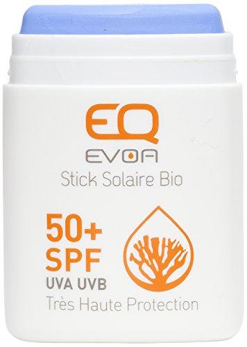 eq-sun-stick-bio-sun-balm-50spf