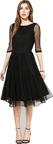 Lastest Princess Cut Dresses Women39s Dresses Woman And More