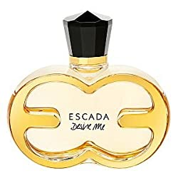 Escada Desire Me Women 75ML EDP