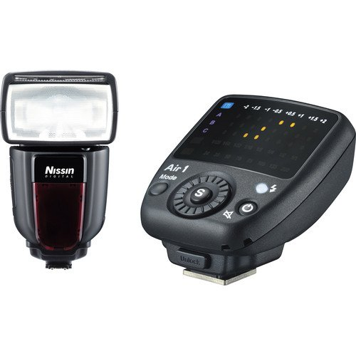 Nissin-ND700AK-S-DI700-Air-and-Air-1-Kit-for-Sony-Black