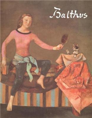Dessins Aquarelles Peintures Balthus