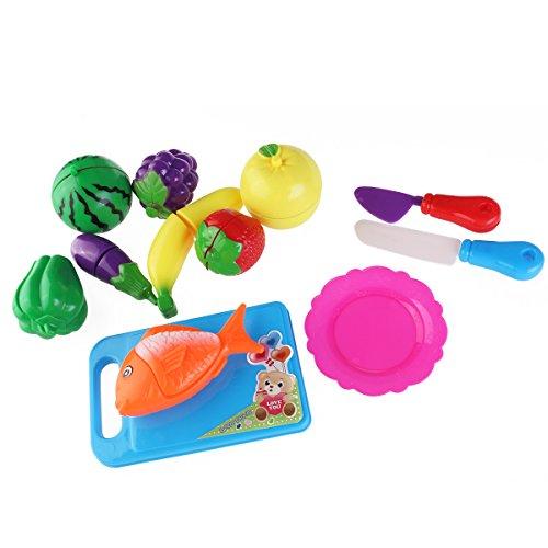 rosenice-frutta-verdura-cucina-giocattolo-plastica-alimenti-da-tagliare-set
