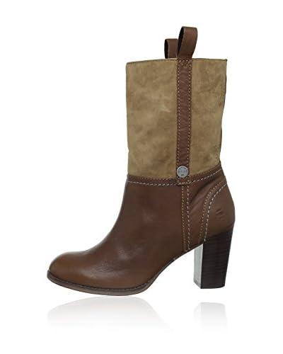 G-Star Footwear Botines