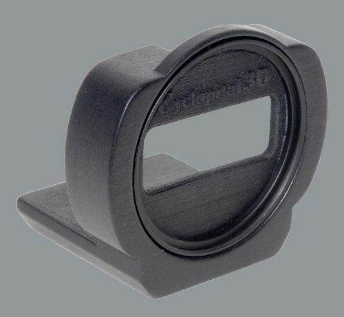 Sony Dev-5 & Dev-3 Filter/Close-Up Adapter