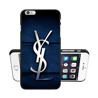 brand-logo-yves-saint-laurent-ysl-brand-logo-coque-case-for-iphone-6-plus-coque-yves-saint-laurent-y