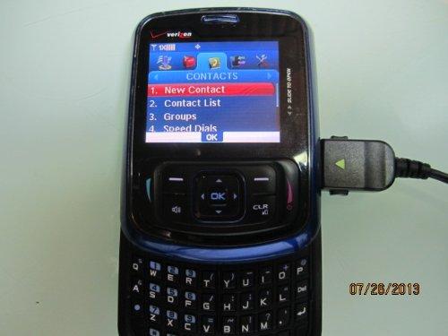 Utstarcom txt8010