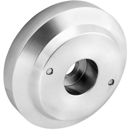 03-07 HONDA CR250: MSR Flywheel Weight - 8oz (Cr250 Flywheel Weight compare prices)