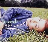 loved...