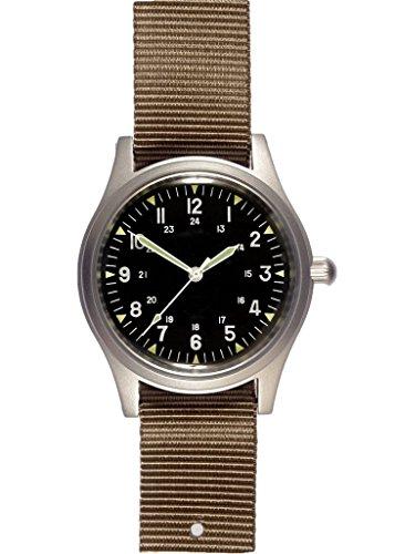 mwc-gg-w-113-1960s-pattern-watch