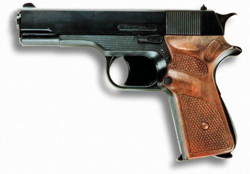 8026025 - Pistole Jaguarmatic, 13-Streifenschuss