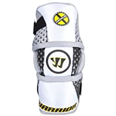 Buy Warrior Adrenaline X1 Elbow Guard by Warrior