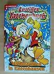 LTB Weihnachten Sonderband Nr. 7 - Weihnachtsgeschichten Frohes Fest in Entenhausen Lustiges Taschenbuch 2001