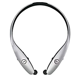 HB 900 Wireless Bluetooth Headphone Noise Cancelling