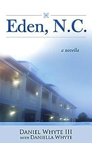 Eden, N.C.