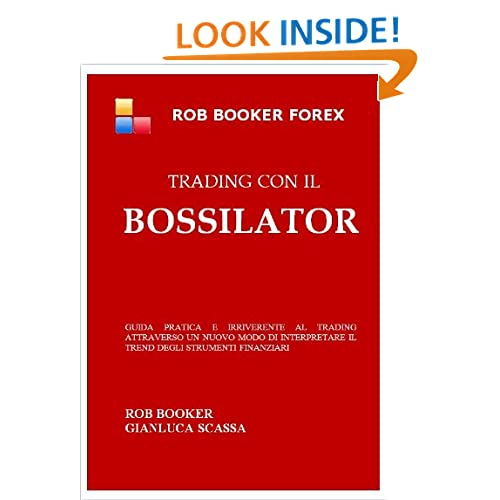 Rob booker forex strategy ten