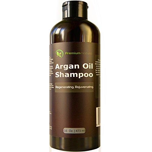 argan-oil-daily-shampoo-16-oz-all-organic-rejuvenates-heat-damaged-hair-nourishes-prevents-breakage-
