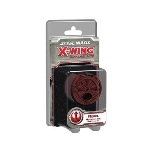 star-wars-x-wing-rebel-maneuver-dial-upgrade-kit