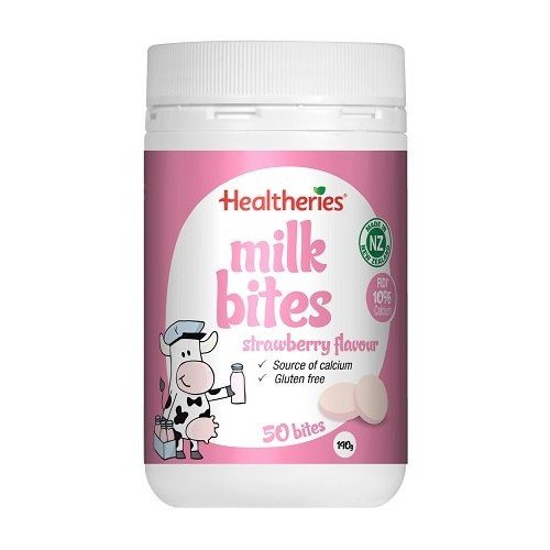 healtheries-milk-bites-strawberry-flavour-190g