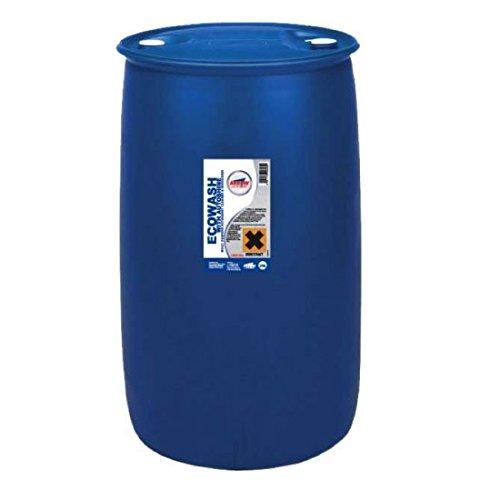flecha-productos-quimicos-bva568-21-eco-lavado-automatico-shine-detergente-limpiador-de-tren-210-l
