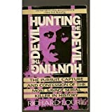 Hunting the Devil (0061092215) by Lourie, Richard