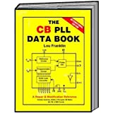 The CB PLL Data Book ~ Lou Franklin