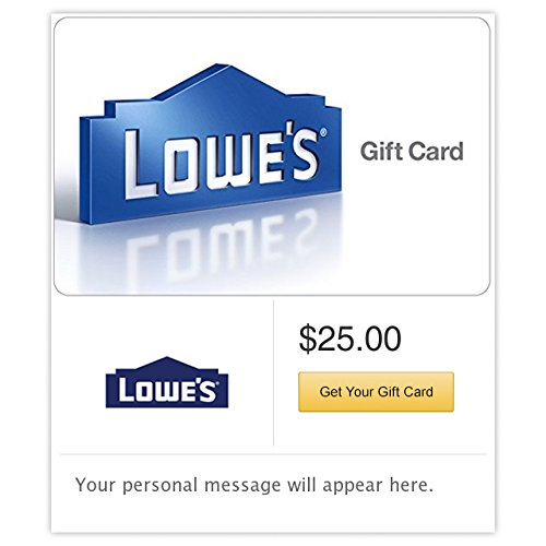 lowes-e-mail-delivery