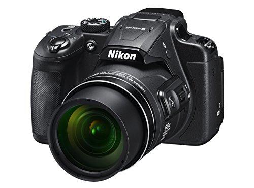 Details for Nikon COOLPIX B700 Digital Camera
