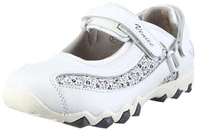 venice energy 500264 damen sneaker weiss white flower a eu 37 schuhe handtaschen. Black Bedroom Furniture Sets. Home Design Ideas