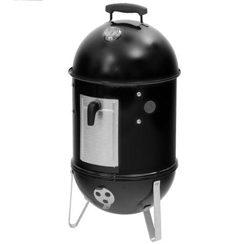 Weber 711004 Smokey Mountain Cooker 37 cm*