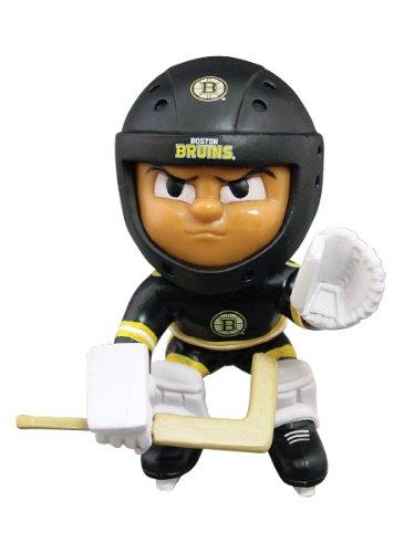 Lil' Teammates Series 1 Boston Bruins Goalie