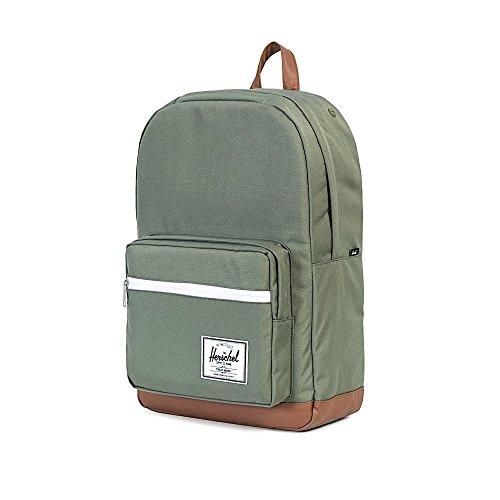 herschel-supply-co-pop-quiz-backpack-lichen-green-tan
