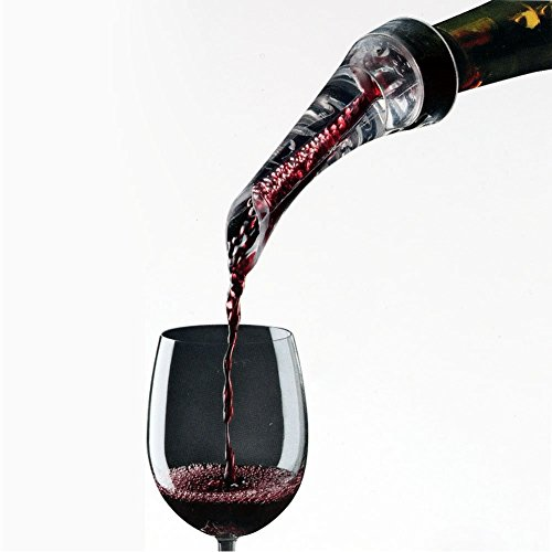fosfun-verseur-aerateur-de-vin-aeration-bec-verseur-pour-vins-rouges-et-blancs-decanter-le-vin-avec-