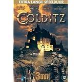 Colditz, la guerre des �vad�s / Colditz [ Origine N�erlandais, Sans Langue Francaise ]par James Fox