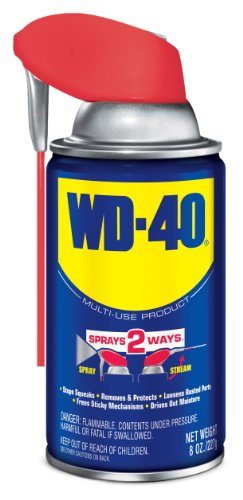 wd-40-490029-smart-straw-spray-8-fluid-ounce