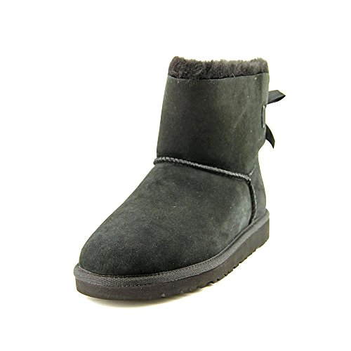 ugg-boots-mini-bailey-bow-b-black-35-junior