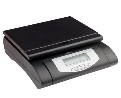 55# Digital Postage Scale