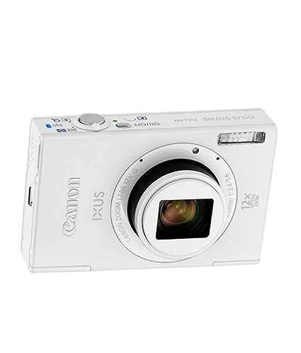 Canon-IXUS-510-HS