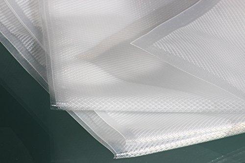 sacs-sous-vide-gaufres-300x400-30x40-cm100-unites