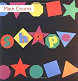 Shape (Math Counts)