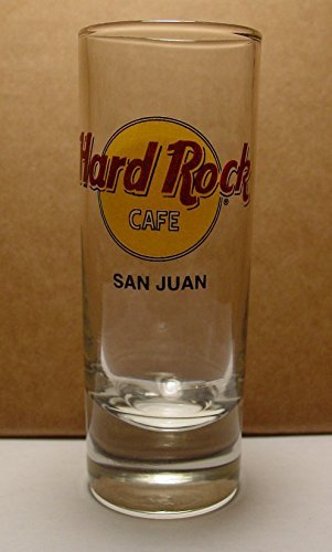 san-juan-puerto-rico-hard-rock-cafe-4-tall-shot-glass-by-hard-rock-cafe