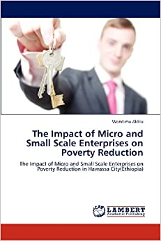A systematic review of the impact of microfinance on poverty