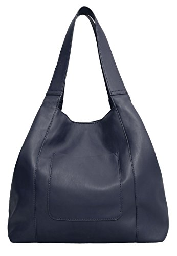 mango-pocket-hobo-bag-sizeone-size-colornavy